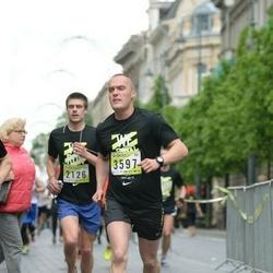 DNB - Nike We Run Vilnius - Nerijus Cepulis (3597)
