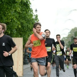 DNB - Nike We Run Vilnius - Andrius Simonovicius (513)