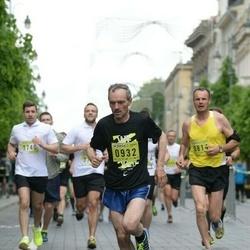 DNB - Nike We Run Vilnius - Viktoras Juršys (932)