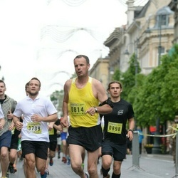 DNB - Nike We Run Vilnius - Rolandas Jakštas (814)
