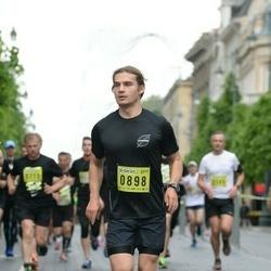 DNB - Nike We Run Vilnius - Igor Shutov (898)
