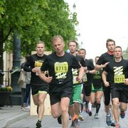 DNB - Nike We Run Vilnius - Remigijus Šnioka (815)