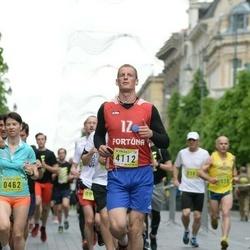 DNB - Nike We Run Vilnius - Tadas Rapolavicius (4112)