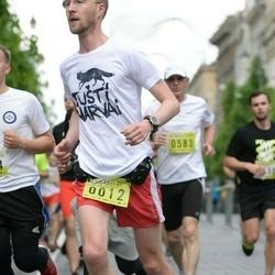 DNB - Nike We Run Vilnius - Marius Steponenas (12)