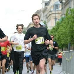 DNB - Nike We Run Vilnius - Lukas Sabaliauskas (2778)