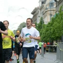 DNB - Nike We Run Vilnius - Andrius Jackunas (3675)