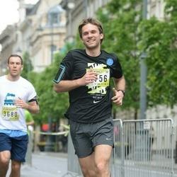 DNB - Nike We Run Vilnius - Andrei Vaitovich (3951)