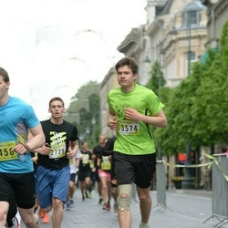 DNB - Nike We Run Vilnius - Mantas Jodinskas (3574)