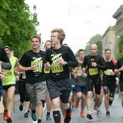 DNB - Nike We Run Vilnius - Justinas Barauskas (353)