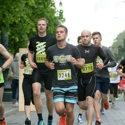 DNB - Nike We Run Vilnius - Jokubas Laukaitis (3248)