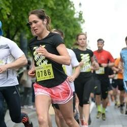 DNB - Nike We Run Vilnius - Aušra Mackeviciute (786)