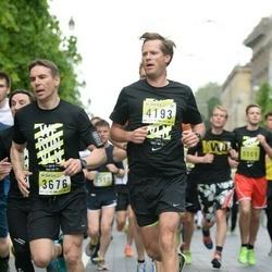 DNB - Nike We Run Vilnius - Šarunas Nedzinskas (3676)