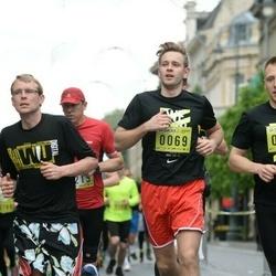 DNB - Nike We Run Vilnius - Vaidas Vilda (69)