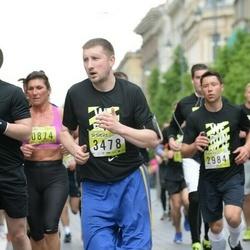 DNB - Nike We Run Vilnius - Audrius Andrulis (3478)