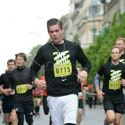 DNB - Nike We Run Vilnius - Clemens Clasen (775)