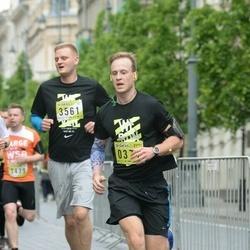 DNB - Nike We Run Vilnius - Andrius Cerškus (3561)