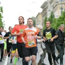 DNB - Nike We Run Vilnius - Darius Bisikirskas (3439)