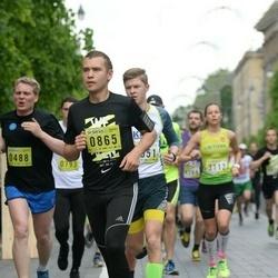 DNB - Nike We Run Vilnius - Julius Gabelis (865)
