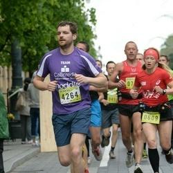 DNB - Nike We Run Vilnius - Vaidas Dzedulionis (4264)