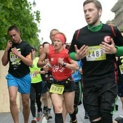 DNB - Nike We Run Vilnius - Svetlana Cerlina (609)