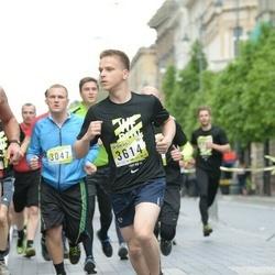 DNB - Nike We Run Vilnius - Karolis Gudþiunas (3614)