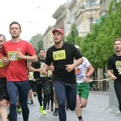 DNB - Nike We Run Vilnius - Rimvydas Noreika (767)
