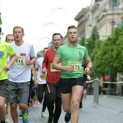 DNB - Nike We Run Vilnius - Eitaras Šiaulys (3379)
