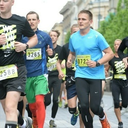 DNB - Nike We Run Vilnius - Justinas Stropus (723)