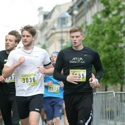 DNB - Nike We Run Vilnius - Andrius Gedvilas (3036)