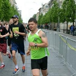 DNB - Nike We Run Vilnius - Liutauras Mickevicius (55)
