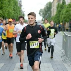DNB - Nike We Run Vilnius - Šarunas Šverys (2486)