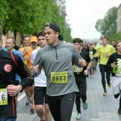DNB - Nike We Run Vilnius - Tomas Indriunas (603)