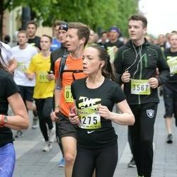 DNB - Nike We Run Vilnius - Greta Saukaityte (4275)