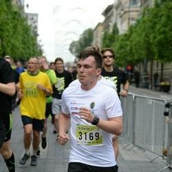 DNB - Nike We Run Vilnius - Mantas Šaltys (3169)