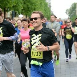 DNB - Nike We Run Vilnius - Piotr Kaczynski (732)