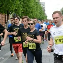 DNB - Nike We Run Vilnius - Polina Belolipetskaya (629)
