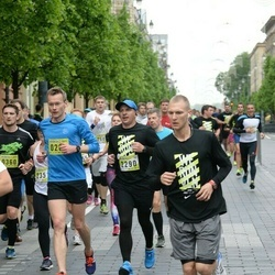 DNB - Nike We Run Vilnius - Egidijus Danilevicius (2290)