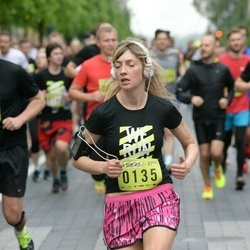 DNB - Nike We Run Vilnius - Raimonda Vejelyte (135)