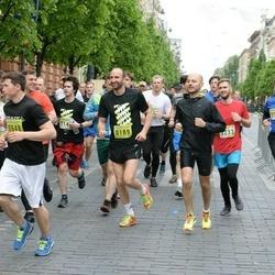 DNB - Nike We Run Vilnius - Tomas Lešciukaitis (189)