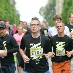 DNB - Nike We Run Vilnius - Balys Rutkauskas (2168)