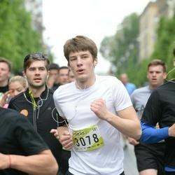 DNB - Nike We Run Vilnius - Povilas Cesna (3078)