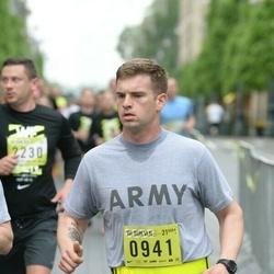DNB - Nike We Run Vilnius - Alemba Rian Gouglas (941)