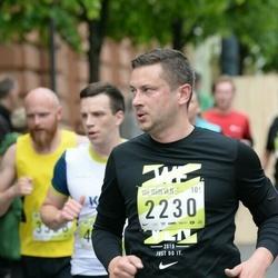 DNB - Nike We Run Vilnius - Andrius Trepšys (2230)