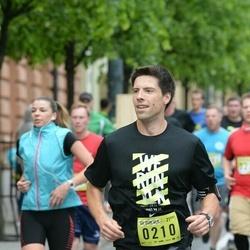 DNB - Nike We Run Vilnius - Jonas Kabelka (210)