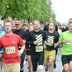 DNB - Nike We Run Vilnius - Nerijus Žymancius (3238)