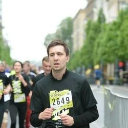 DNB - Nike We Run Vilnius - Nemunas Pakalnis (2649)
