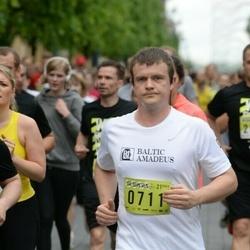 DNB - Nike We Run Vilnius - Marius Lukošiunas (711)