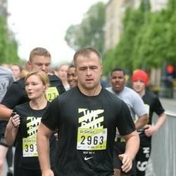 DNB - Nike We Run Vilnius - Darius Valatkevicius (2963)