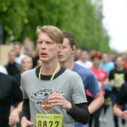 DNB - Nike We Run Vilnius - Aurimas Rimeikis (822)