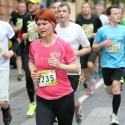 DNB - Nike We Run Vilnius - Inga Kumetiene (2235)